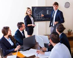 the best business lawyer in Chicago, Illinois